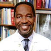 Daveed Frazier, MD