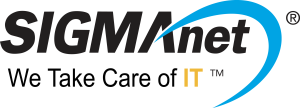 logo_SIGMAnet_HiRes