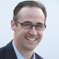 G. Bryan Cornwall, PhD