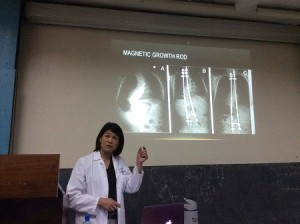 NSF_3_Lecture