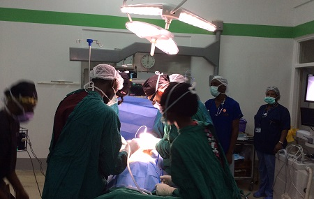 NSF_3_surgery